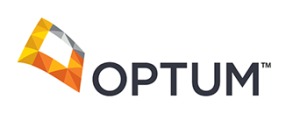 logo Optum
