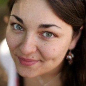 Julie Cuccaro