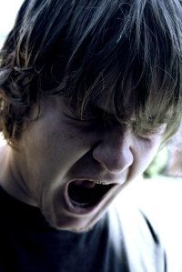 just-scream-1555923