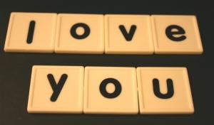 love-you-1308825