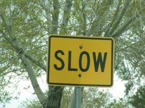 slow-1531635