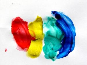 finger-paint-1522109