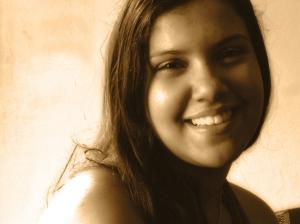smile-1439423