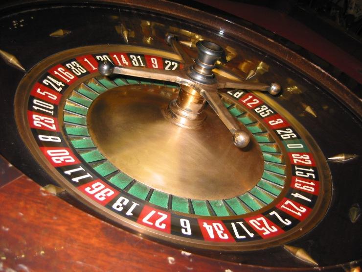 roulette-de-casino-1426072